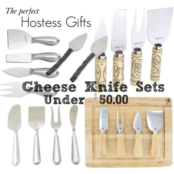 Under $50.00 for Hostess Holiday Gifts // FashionableHostess.com