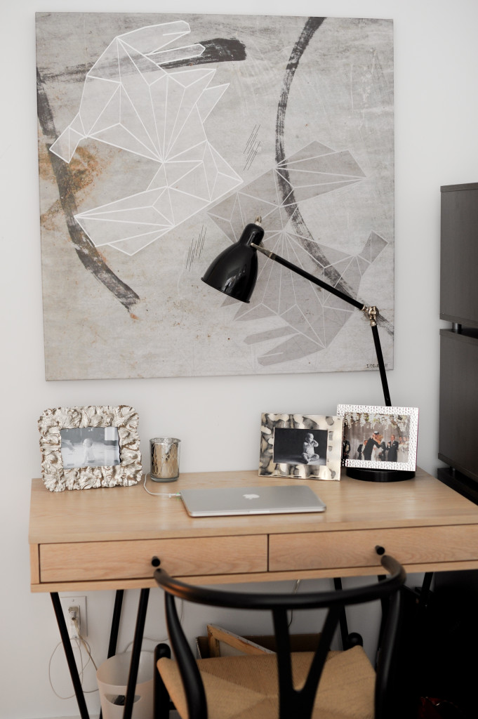 Style your Home Office