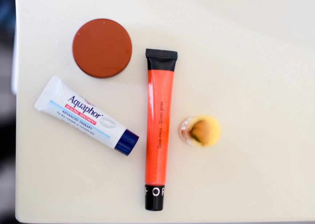 exfoliate lips 8