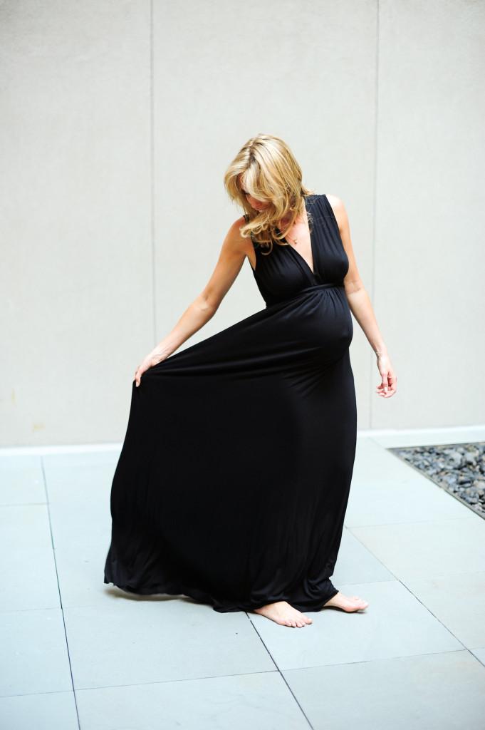 Shop BURU Rachel Pally Maternity Dresses, Maternity style, versatilve maternity dresses