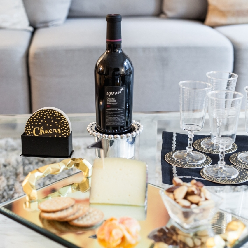 The Winter-Wine-and-Cheese-Pairing-with-Uproot-Wine