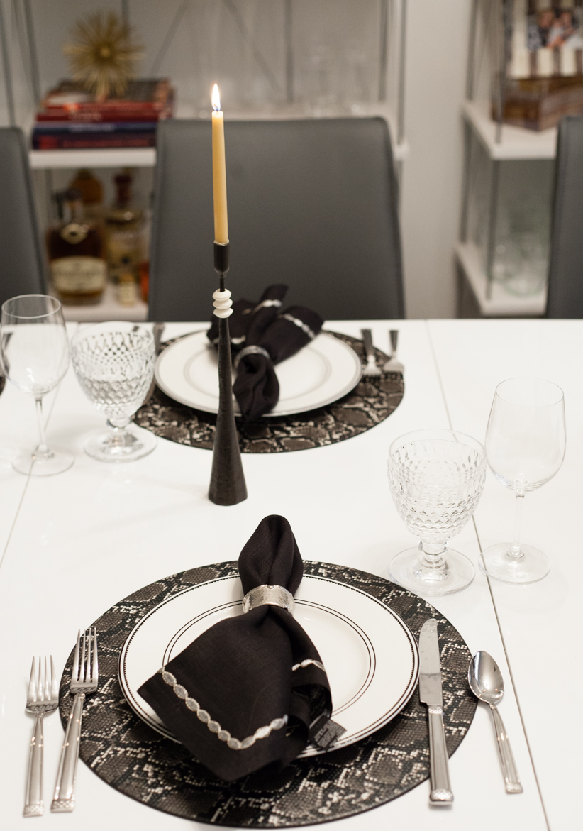 FH-dinnerparty-2