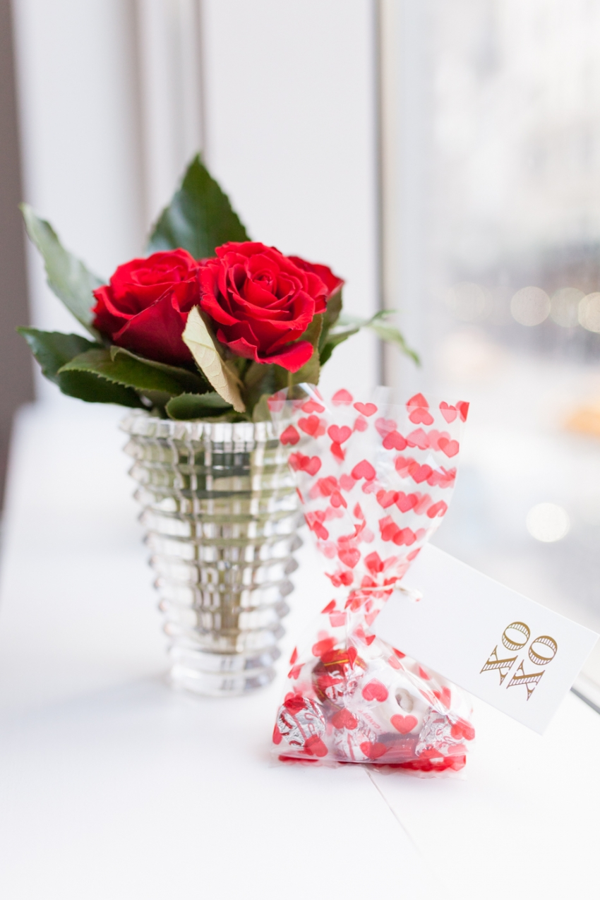 DIY Home made Valentines Day Gifts for your friends and loved onesjpg