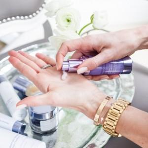 Meaningful Beauty Ultra Lifting & Filling Treatment