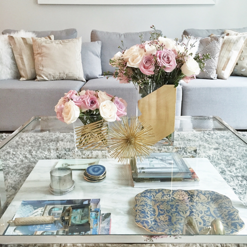 FH Coffee table roses updated
