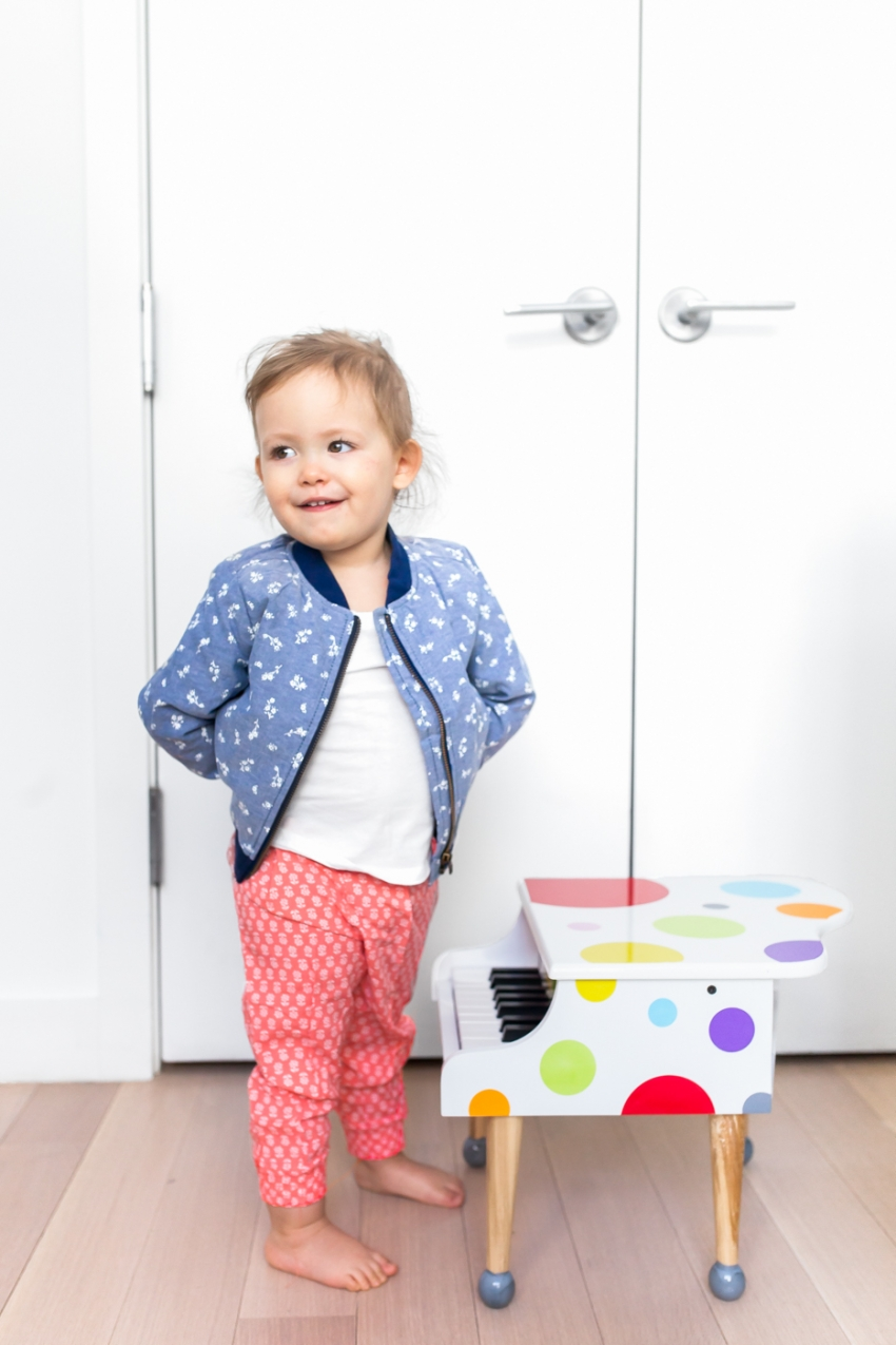 Old Navy Baby Spring Styles by Fashionable Hostess3