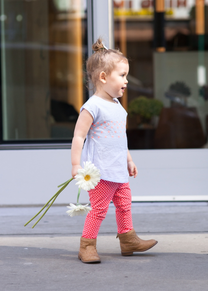 Old Navy Style Toddler Spring florals.jpg2