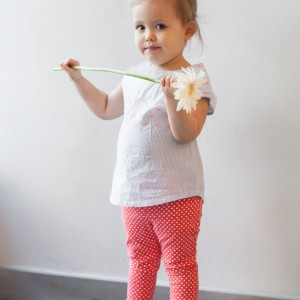 Old Navy Style Toddler Spring style