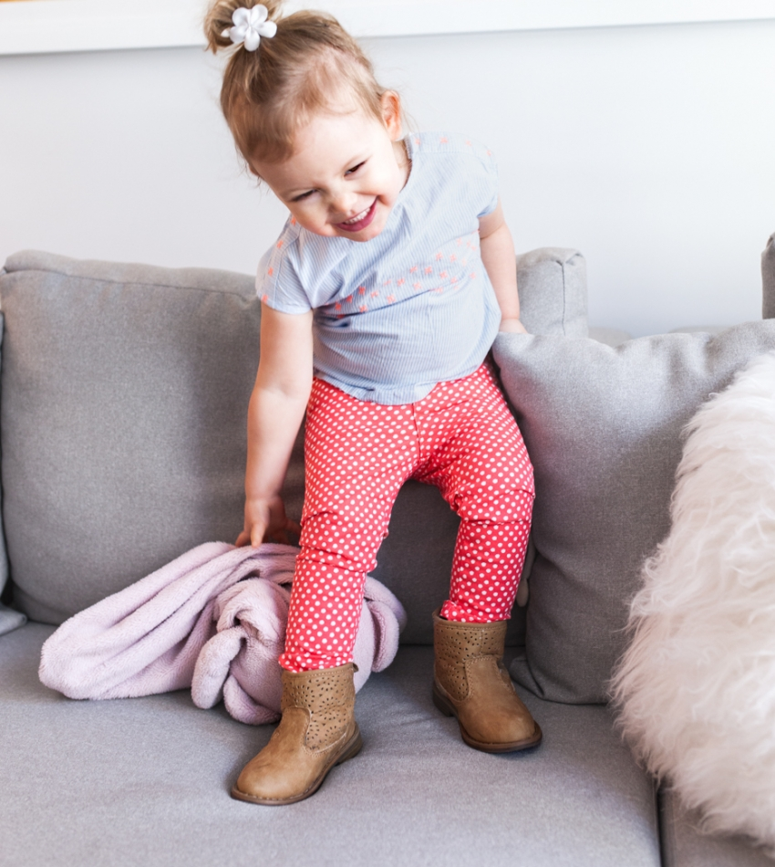 Polka dot pants for toddler from Old Navy.jpg2