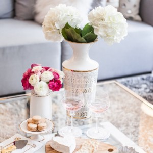 Ideas for hosting friends at home this spring by Fashionable Hostess.jpg2