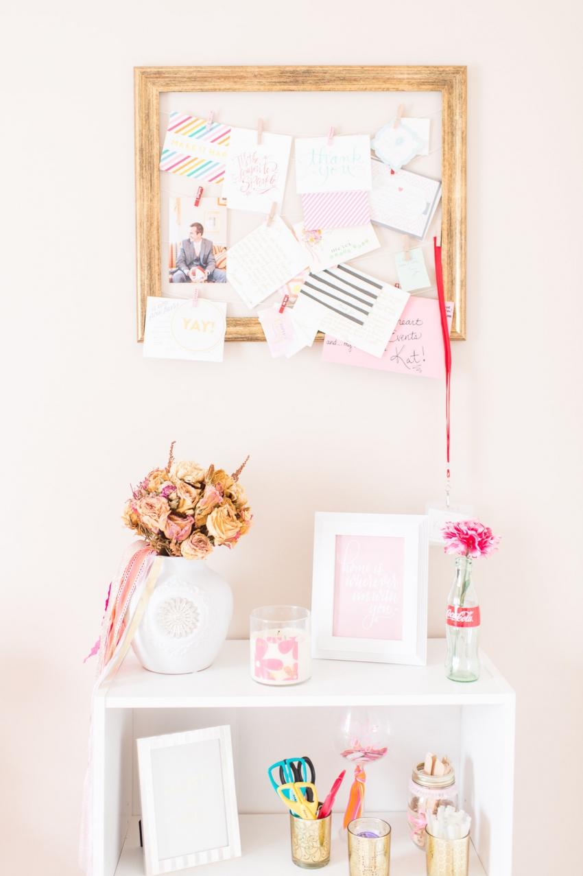 Kat Office-0033