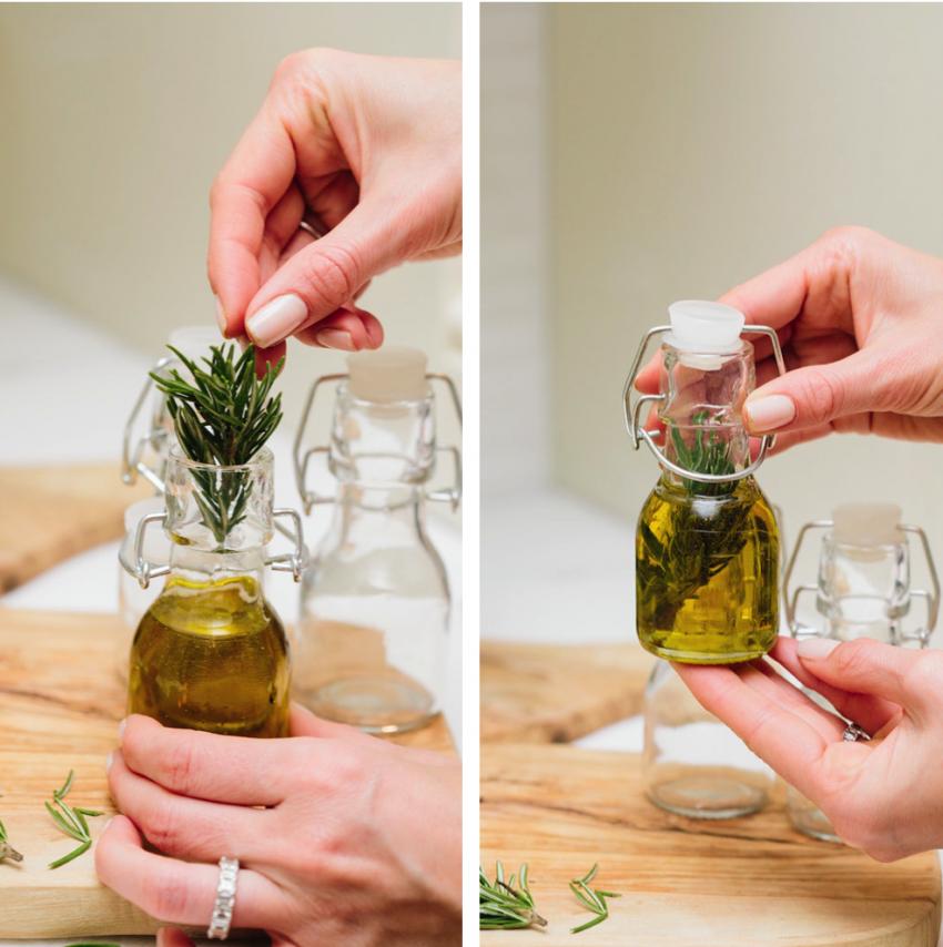olive oil jars complete2