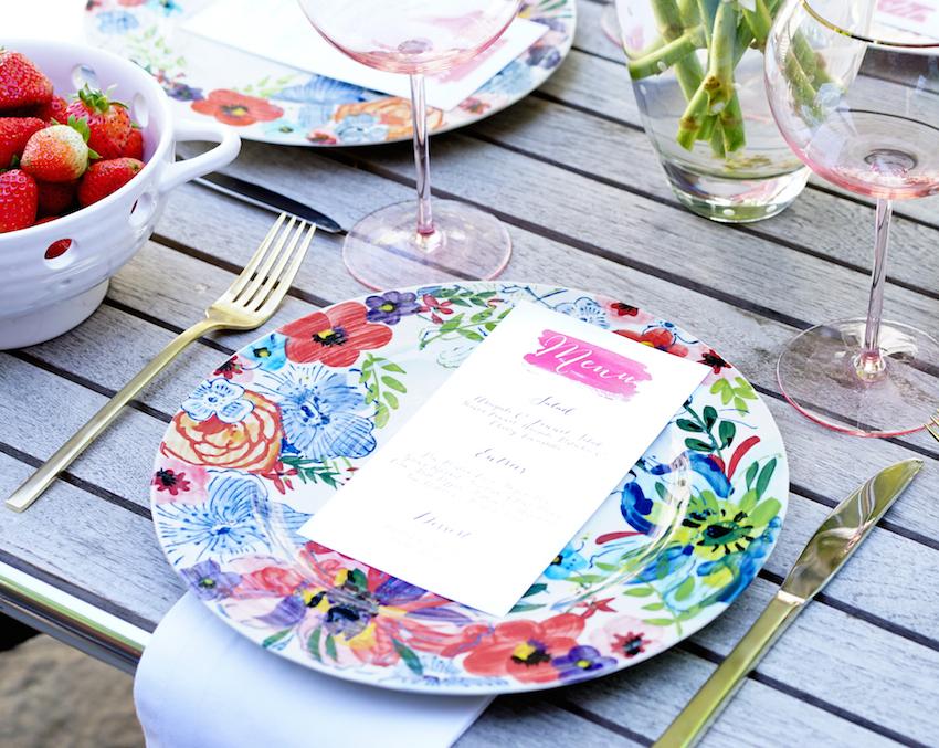 al-fresco-dining-11