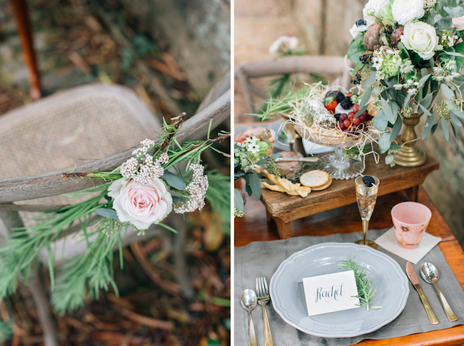 Fall Table Setting Inspiration3