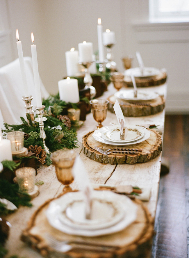 Fall Table Setting Inspiration7