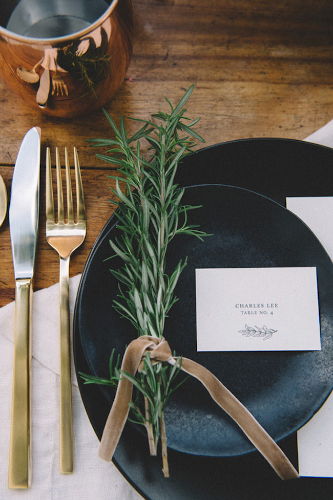 Fall Table Setting Inspiration8