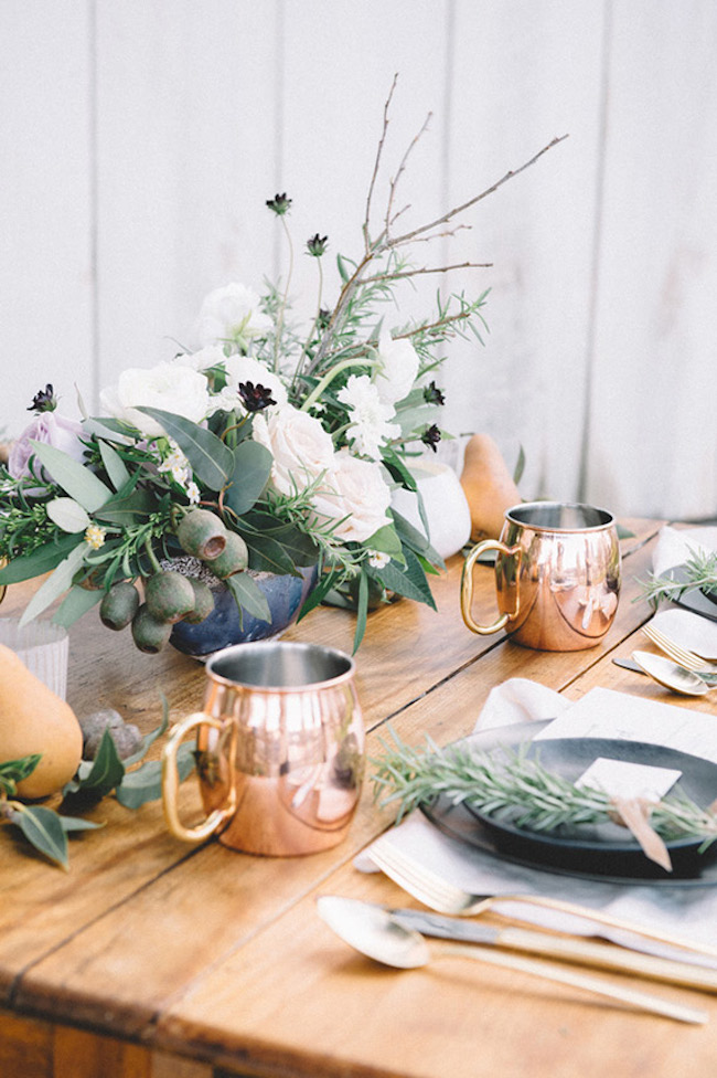Fall Table Setting Inspiration9
