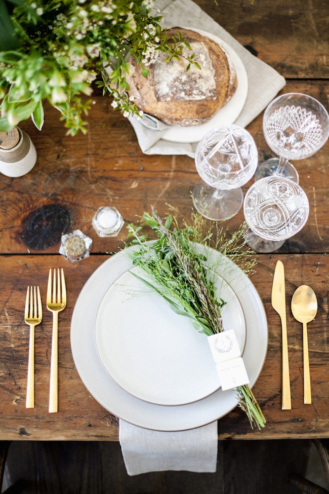 Fall Table Setting Inspiration11