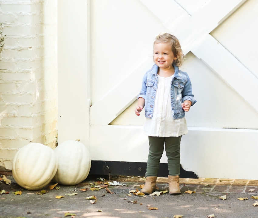 Reese wearing Old Navy Toddler for Fall Outfit @oldnavy on FashionableHostess7 copy.jpg11