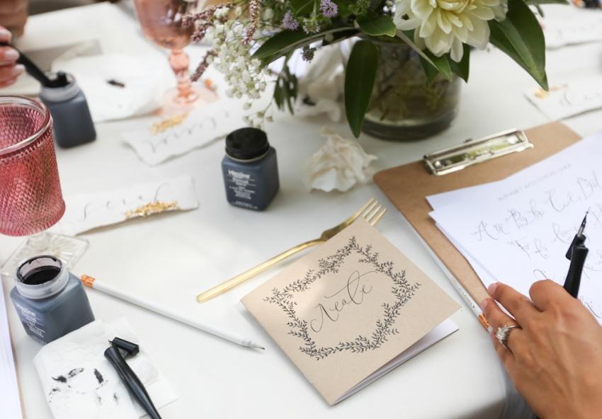 calligraphy-141