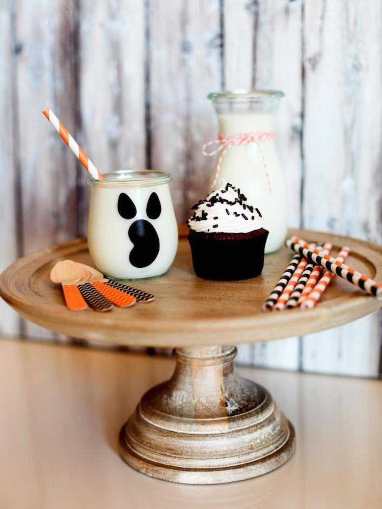 Cutest Halloween decorations online by Fashionable Hostesscom4