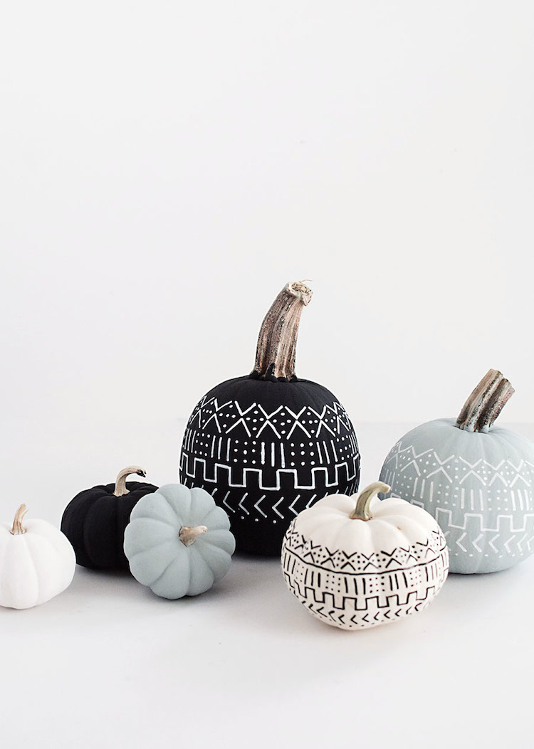 Cutest Halloween decorations online by Fashionable Hostesscom5