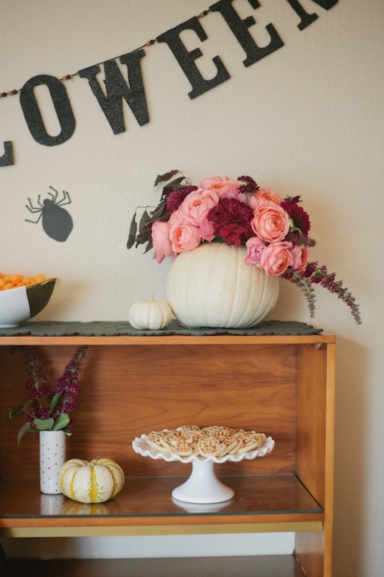 Cutest Halloween decorations online by Fashionable Hostesscom9