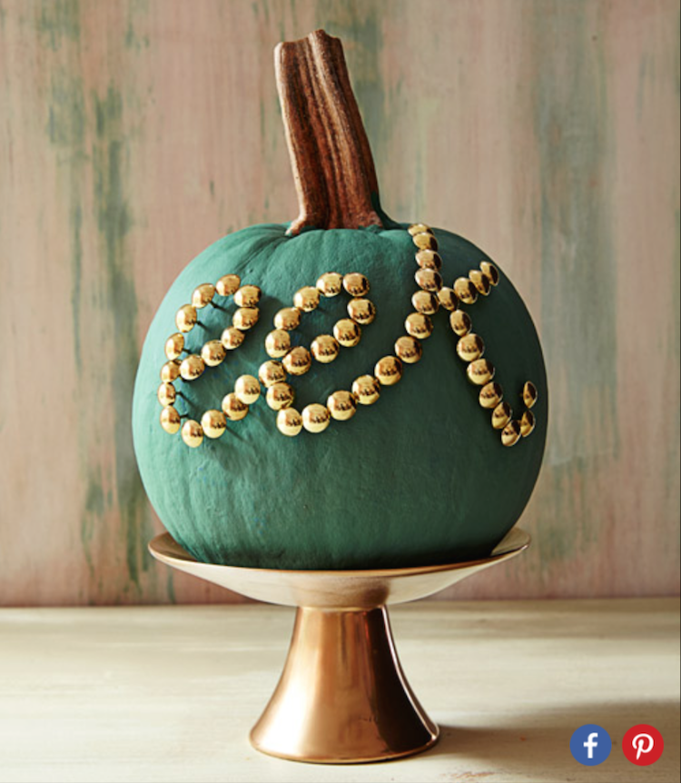 Cutest Halloween decorations online by Fashionable Hostesscom10