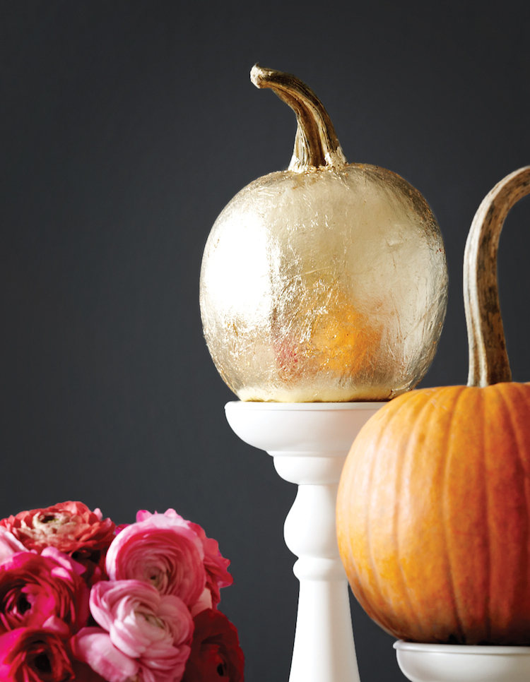 Cutest Halloween decorations online by Fashionable Hostesscom14