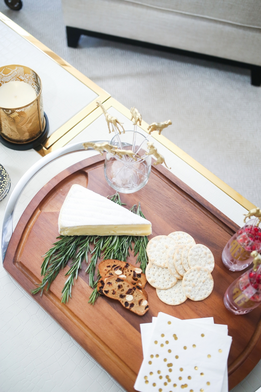Get Your Home Ready for Fall Entertaining by Fashionable Hostess 32