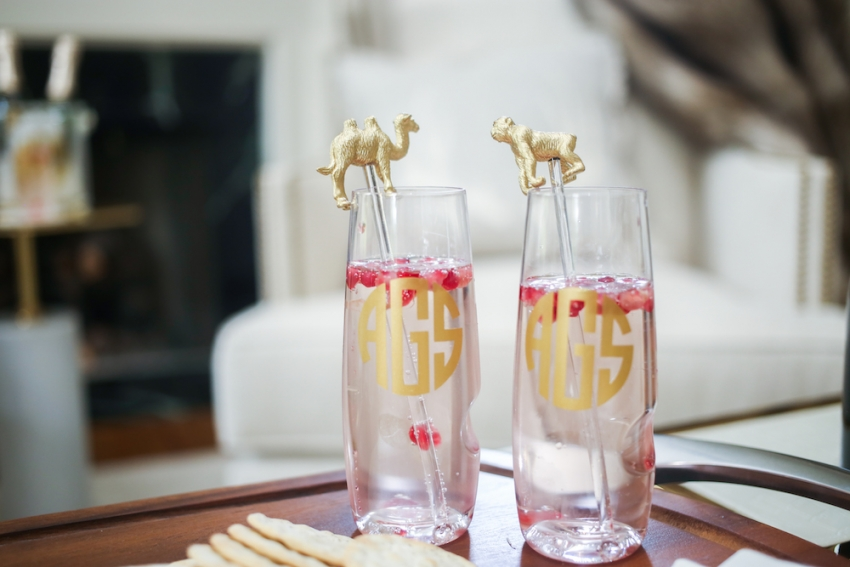 Get Your Home Ready for Fall Entertaining by Fashionable Hostess 42