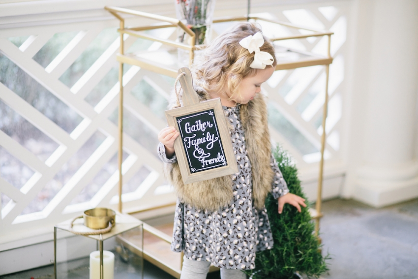 Toddler Old Navy for Fall - Fashionable Hostess 3
