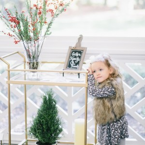Toddler Old Navy for Fall - Fashionable Hostess 5