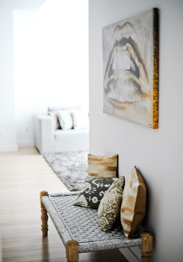 How to Enhance your Entryway | Decor Inspiration