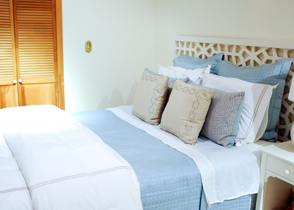 Bed Bath And Beyond Quilts Styling Your Bed - A Guide to Duvets, Shams and Quilts ...