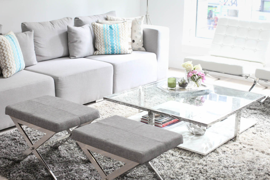 benches in living room win inspire q benches fashionable hostess 16142