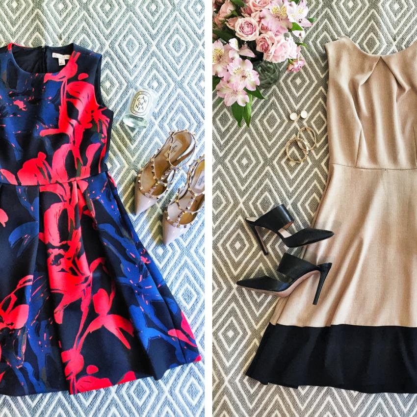 1ff3f43570 Featured Guest Guru on DressBar - Fashionable Hostess